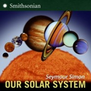 Our Solar System Updated Edition