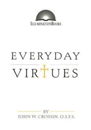 Everyday Virtues