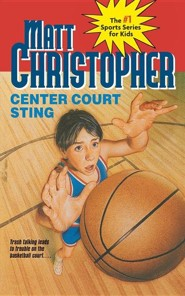 Center Court Sting