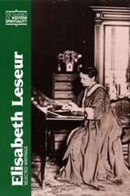 Elisabeth Leseur: Selected Writings