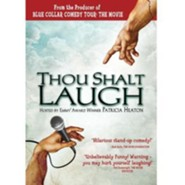 Thou Shalt Laugh 1