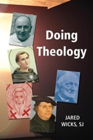 Doing Theology