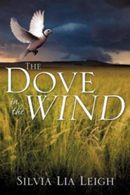 The Dove in the Wind