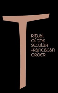 Ritual of the Secular Franciscan Order