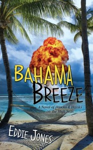 Bahama Breeze  -     By: Eddie Jones