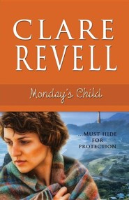 Monday's Child  -     