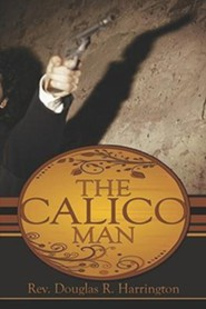 The Calico Man