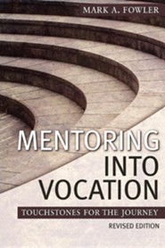 Mentoring Into Vocation