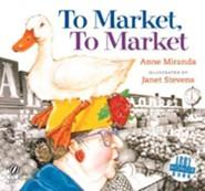 To Market, To Market