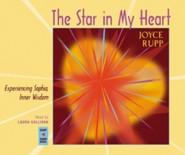The Star in My Heart: Experiencing Sophia, Inner Wisdom