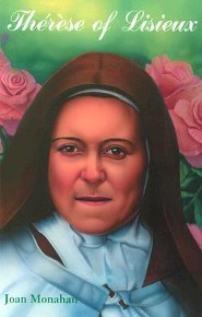 St. Therese of Lisieux: Missionary of Love