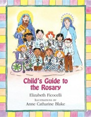 Child's Guide to the Rosary