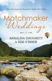 Matchmaker Weddings