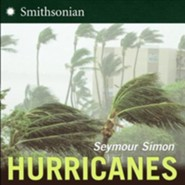 Hurricanes Updated Edition