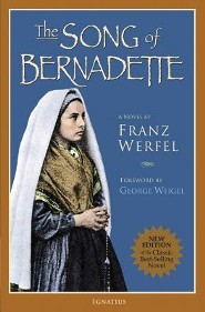 The Song of Bernadette New Edition