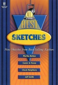 All the Best Sketches