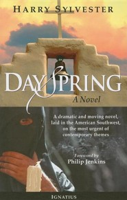 Dayspring  -     By: Harry Sylvester