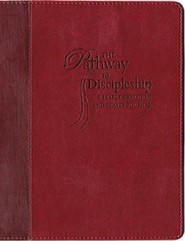 Pathway to Discipleship