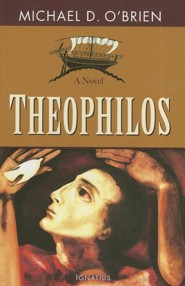 Theophilos  -     By: Michael O'Brien