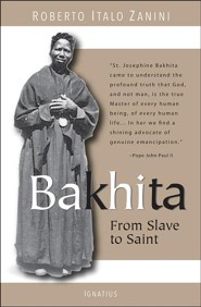 Bakhita: From Slave to Saint