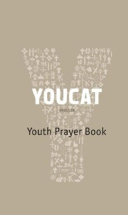 Youcat: Youth Prayer Book  -     By: Cardinal Christoph Schonborn