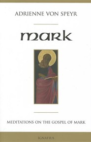 Mark: Meditations for a Community