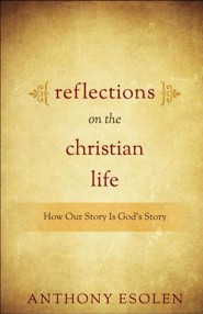 Reflections on the Christian Life: How Our Story Is God's Story