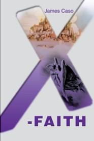 X-Faith