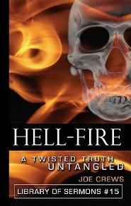 Hell Fire: A Twisted Truth Untangled