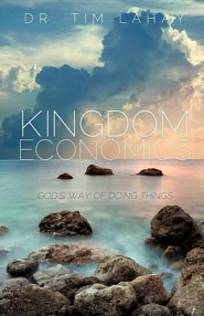 Kingdom Economics
