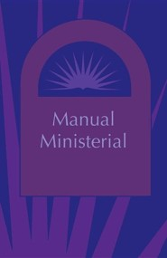 Manual Ministerial (Spanish)