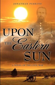 Upon the Eastern Sun