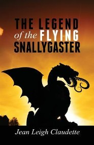 The Legend of the Flying Snallygaster