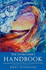 The Overcomer's Handbook
