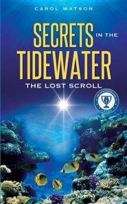 Secrets in the Tidewater