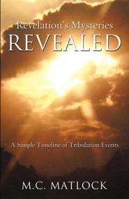 Revelation's Mysteries Revealed