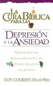 Paperback Spanish 2001 Edition