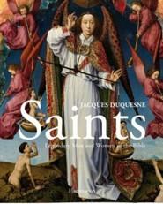 Saints: Men and Women of Exceptional Faith