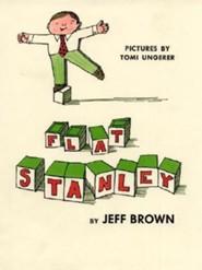 1964 Edition