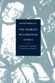 The Sources of Christian Ethics: Tranlated from the Third Edition, Edition 0003