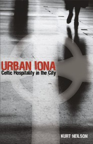 Urban Iona  -     By: Kurt Neilson