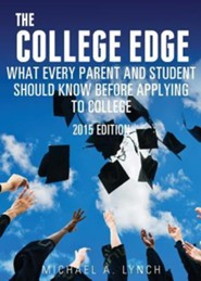 The College Edge