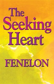The Seeking Heart