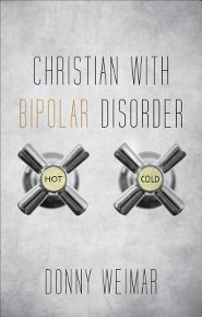 Christian with Bipolar Disorder