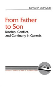 From Father to Son: Kinship, Conflict, and Continuity