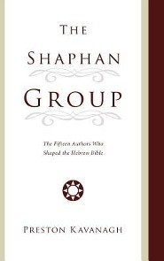 The Shaphan Group