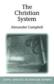 Christian System