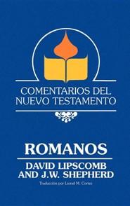 Comentarios del Nuevo Testamento - Romanos
