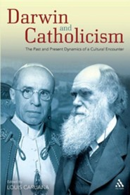 Darwin and Catholicism: The Past and Present Dynamics of a Cultural Encounter
