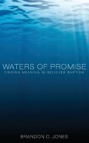 Waters of Promise